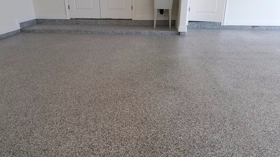 floors cheap flooring to pertaining creative garage options modular interesting tiles amazing all floor
